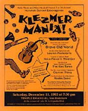 klezmer-mania-poster