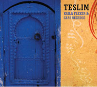 teslim-medium
