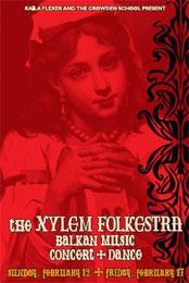xylem-postcard